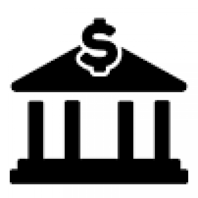 Nigeria Bank Transfer